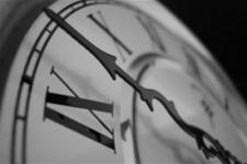 В Павлодаре установят часы с обратным отсчетом времени до наступления 70-летия Победы
