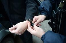 Уроженца Экибастуза после 20 лет розыска задержали в Дагестане