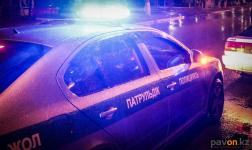 Экибастузские полицейские задержали в наркотическом опьянении приверженца нетрадиционного течения ислама