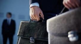 Штрафовать чиновников в двойном размере предложили в Казахстане