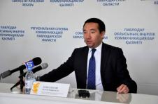 Молодые жители Павлодарской области могут получить грант в полмиллиона тенге на открытие бизнеса