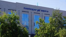 Два новых провизорных центра для больных коронавирусом организуют в Павлодарской области