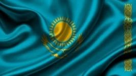 Гимн Казахстана на русском языке