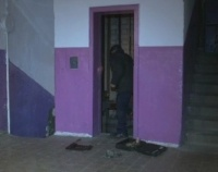 Павлодарские лифты в крайне изношенном состоянии