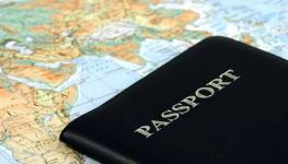 Суд в Павлодаре отказал в выдворении судимой россиянки из Казахстана