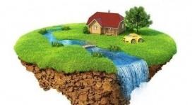Госорганы могут получить больше прав на изъятие земель
