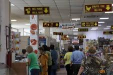 Павлодарским магазинам предлагают стать партнерами стабфонда