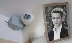 Полицейские не усмотрели ничего подозрительного на записи с камеры наблюдения по делу о смерти кадета в Павлодаре