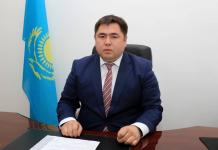 Кадровые назначения акима Павлодара