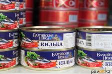 В Павлодарской области планируют приступить к разработке программы импортозамещения