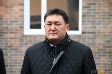 Акима Павлодарской области подозревают в превышении должностных полномочий