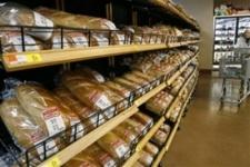 Никаких оснований на повышение цен на хлеб в этом году нет