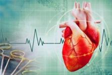 Павлодарская кардиохирургия шагнула далеко вперед