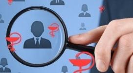 Обязательную медицинскую проверку кандидатов в президенты хотят ввести в Казахстане