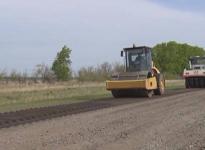 В Павлодаре впервые проведут экспертизу дорог