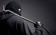 Павлодарские полицейские задержали «мнимого» сантехника, подозреваемого в воровстве
