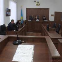 Виновному в гибели рабочего на ТЭЦ в Экибастузе оставили приговор без изменения