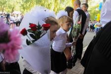 Традиционная акция «Дорога в школу» пройдет в Павлодарской области