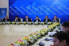 В среду Павлодар раскроет свои инвестиционные возможности