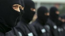 Участники боев без правил требуют наказать павлодарских бойцов СОБР и УБОП
