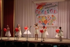 В Павлодаре подвели итоги фестиваля с более чем 15-летней историей
