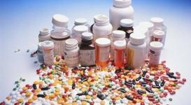 В Минздраве опровергли очередную вирусную рекламу о непроверенных препаратах
