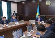 Из-за бюрократии в Павлодарской области снизилась выработка электроэнергии