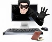 Мошенники в соцсетях чувствуют себя в безопасности