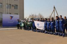 Павлодарские студенты смогут получить практические навыки в нефтегазовой отрасли