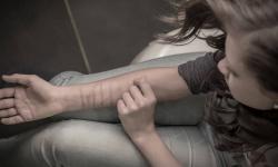 Двенадцать попыток суицида среди подростков зафиксировали полицейские Павлодарской области с начала года