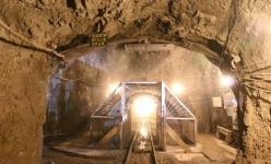 В Прииртышье арестовали мужчину за незаконное проникновение в золотодобывающую шахту