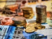 Казахстан готов к передаче пенсионных активов граждан