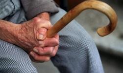 Как будем копить на старость