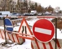 В Павлодаре объявлена ЧС: 800 абонентов остались без воды