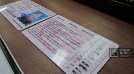 Полугодовое лишение прав за выезд на встречную полосу предлагают ввести в Казахстане