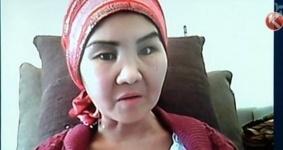 Гражданку Казахстана жестоко избили в Дубаи