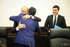 ERG выделяет Павлодарской области рекордное за шесть лет количество денег