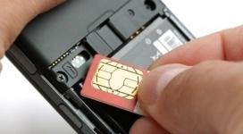 В Казахстане утвердили правила регистрации сотовых телефонов