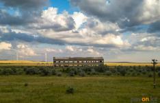 Аким области потребовал запретить разбор законсервированных социальных объектов в сельской местности