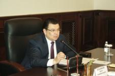 Павлодарские экологи не контролируют выбросы крупных предприятий