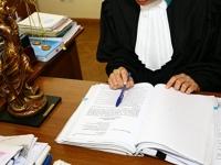 Передать часть полномочий прокуроров судьям предлагают в Казахстане
