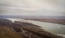 Паводковая ситуация в Павлодарском регионе проходит без осложнений