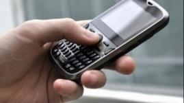 Павлодарским ВИЧ-инфицированным о приеме лекарств будут напоминать смс-сообщения