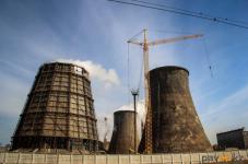 В Павлодаре наибольшим спросом пользуются специалисты в области промышленности, медицины, образования