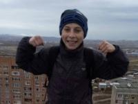 Пропавшего в Усть-Каменогорске подростка нашли в Павлодарской области