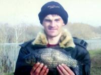Пропавшего в пойме Иртыша рыбака месяц не могут найти в Павлодарской области
