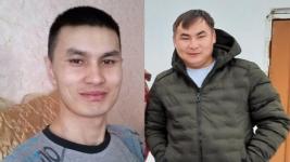 Двое казахстанцев в 35 лет узнали, что их перепутали в роддоме
