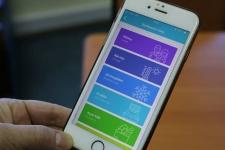 В Павлодаре запущено мобильное приложение, не имеющее аналогов в Казахстане