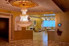 Не твоя, вот ты и бесишься: рейтинг самых дорогих квартир в Павлодаре