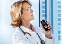 В Караганды врачи скорой помощи будут использовать диктофоны